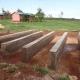 Progetto di suor Serafina - Kenya costruzione di tanks