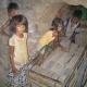 Progetto liberazione bambini di fabbrica - Cambogia