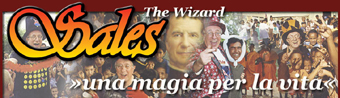 sales the wizard1
